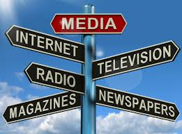 importance of media first year essay excellence coaching centre electronic media is the most unpredictable mean of spreading knowledge among people one gets biased and one sided views through this media and nobody can