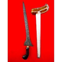 Khasiat-Keris-Brojol-Madura-Kuno