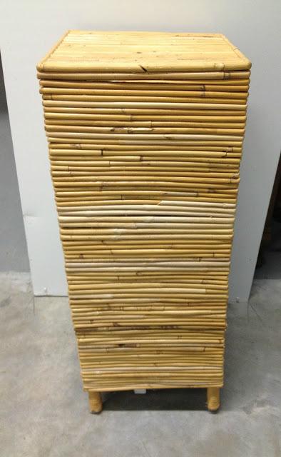 Bamboo Night Stand4