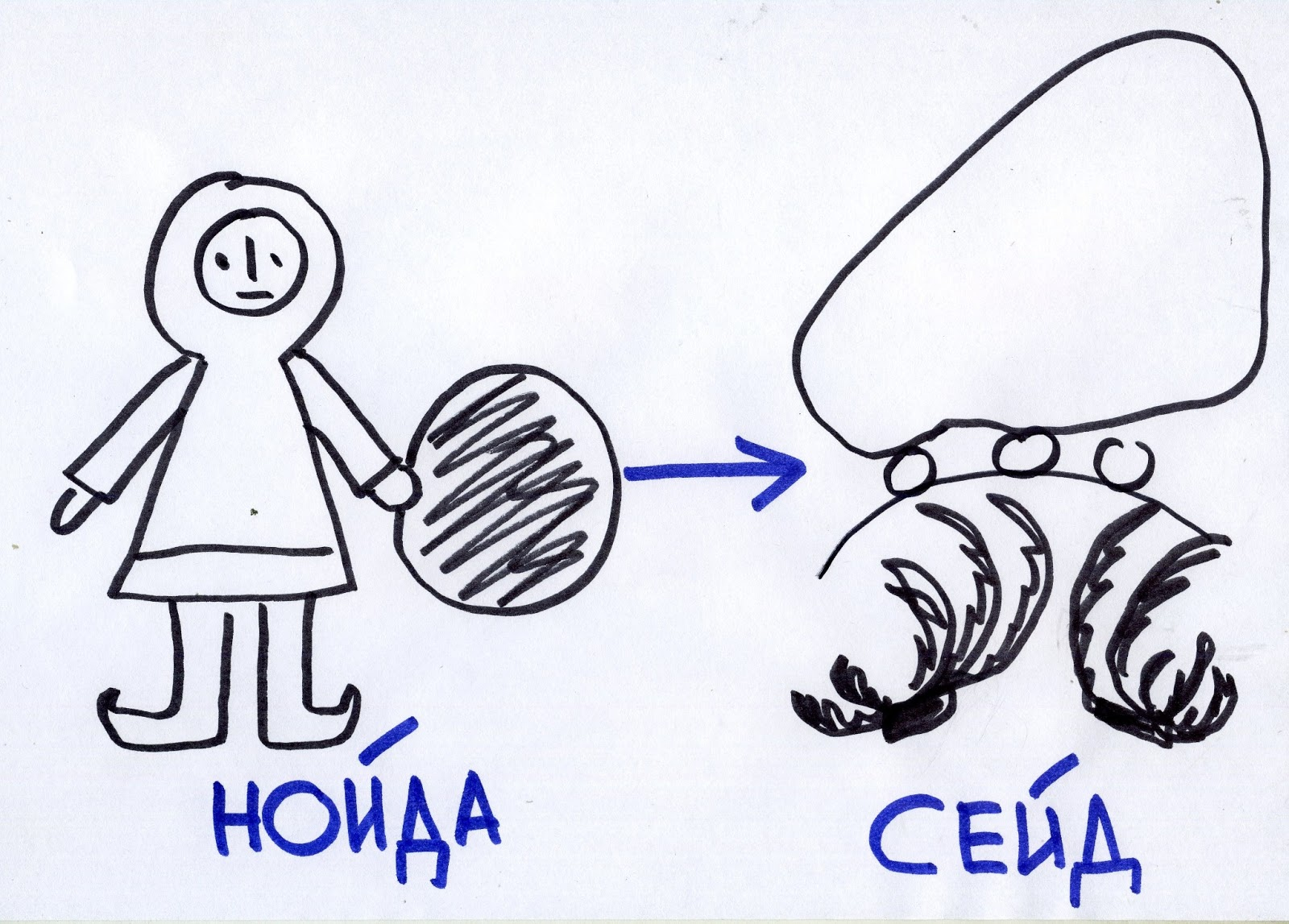 Создание макета презентации - Мастер ...: https://sites.google.com/site/mkskrajbing/sozdanie-maketa-prezentacii