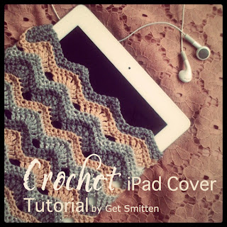 Free Vintage Crochet - Get Started Crocheting | Crochet