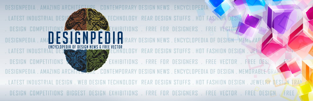 DESIGNPEDIA | Amazing design-news | great designers | Latest industrial and jewelry Design
