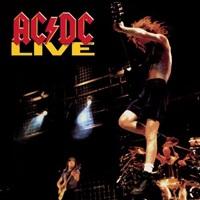 [1992] - Live