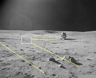 14 68 9486%252B7lines Jack Whites Apollo Hoax Evidence