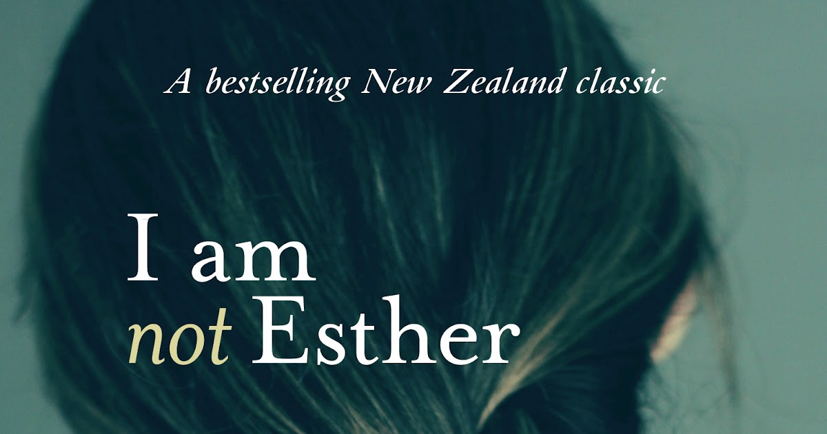 "i am not esther question Yet feminists have not merely reinterpreted her actions and character they   entitled ""our [meaning women's] book-of-esther problem,"" the selections took  aim."