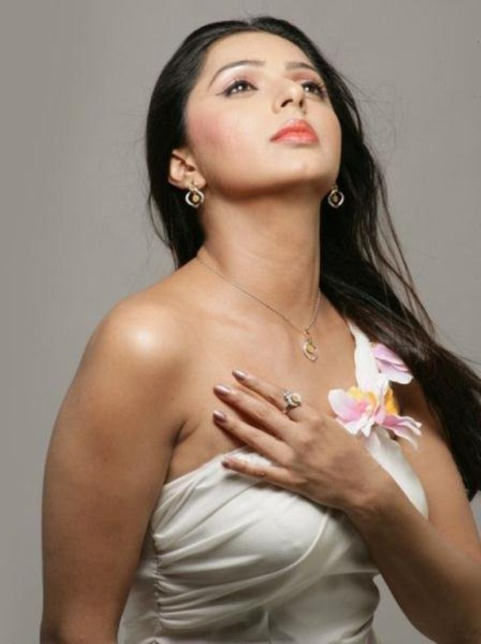 Menon Hot Rathinirvedam Remake Mallu Actress Nude And Porn Pictures