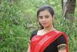 Priyanka Sizzling photos at Srimathi Bangaram