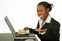 Get Instant Cash Loans With No Faxing - Easy Payday Advance Instantly