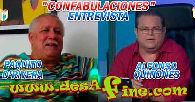 http://www.desafine.com/2013/12/paquito-drivera-saxofonista.html