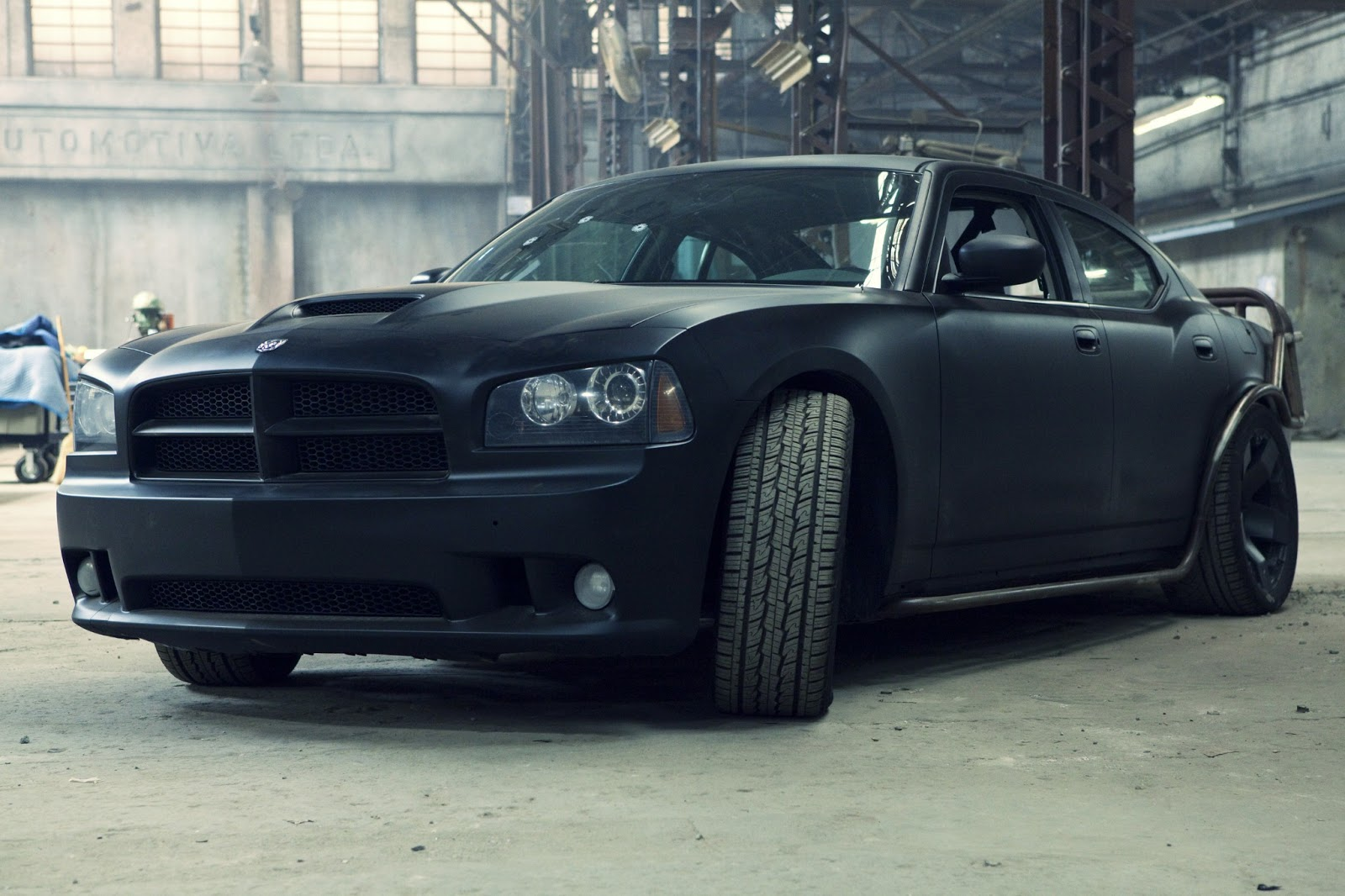 dodge ram 2013 hd wallpapers ~ cars wallpapers hd