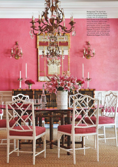 chinoiserie chic  design your own custom chinese chippendale chairs