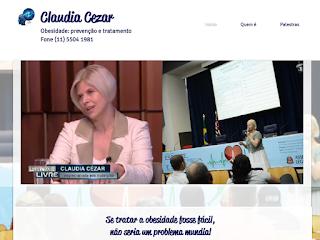 http://www.claudiacezar.com/