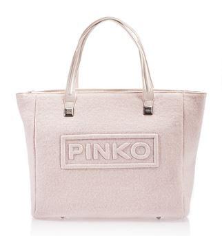 Pinko Bag Cabasa