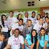 Grupo d'Bonche realiza press trip al Carnaval de la Vega 2015