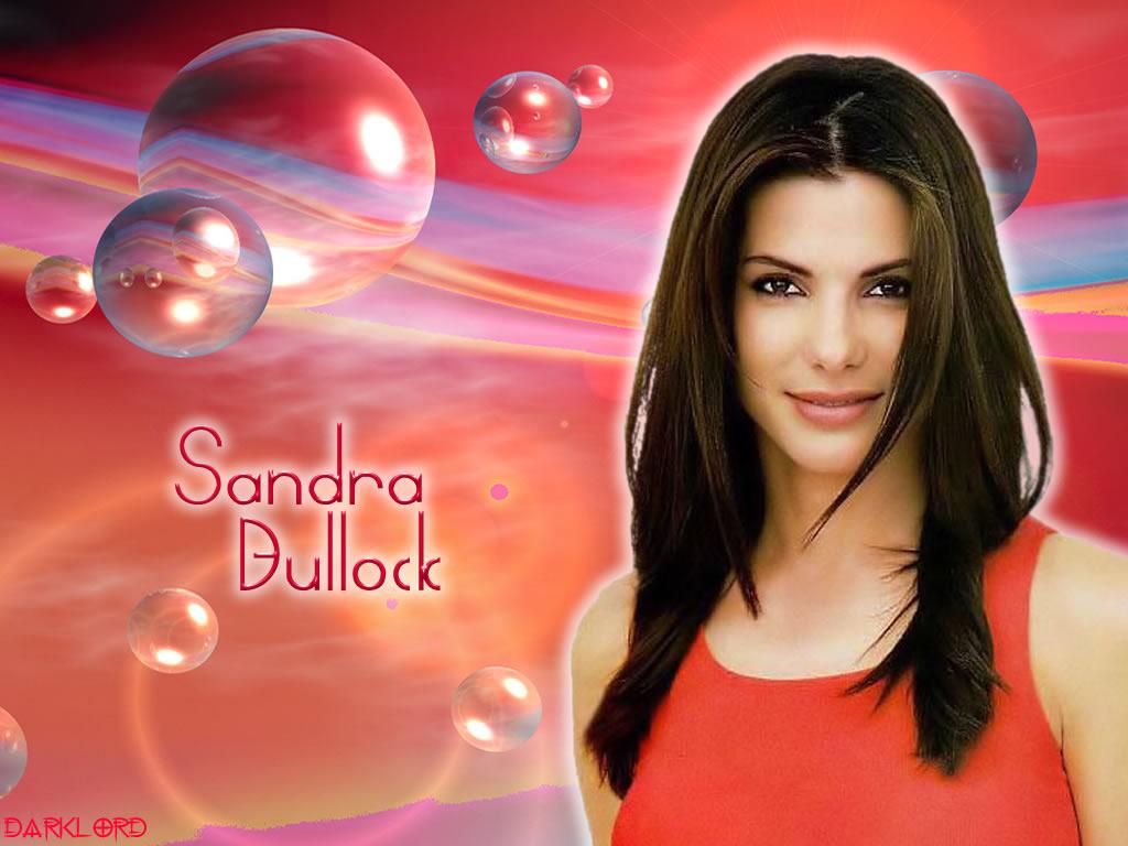 http://4.bp.blogspot.com/-J8vJ0jvDMiI/TpNOZWiNlAI/AAAAAAAAAkM/JStt7s6Ns-w/s1600/Sandra-Bullock-Celebrity-Digital+%25288%2529.jpg
