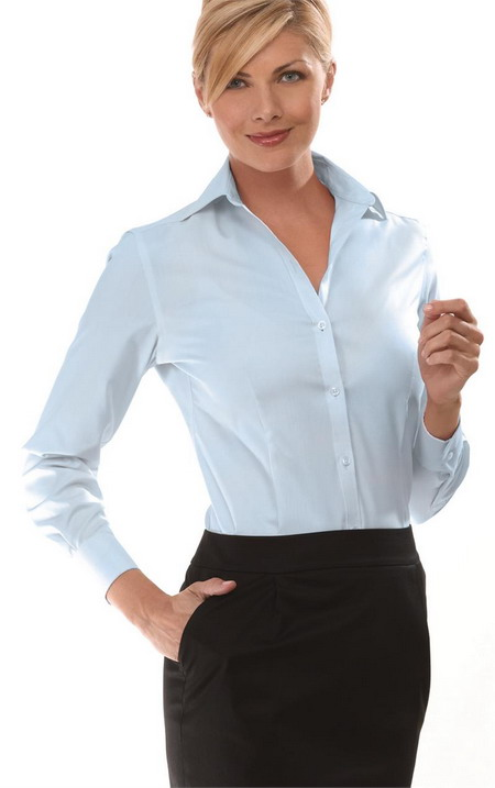 Modern Dressy Clothes For Women