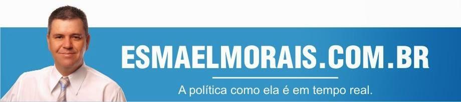 """""""A POLITICA COMO ELA É EM TEMPO REAL"""""""