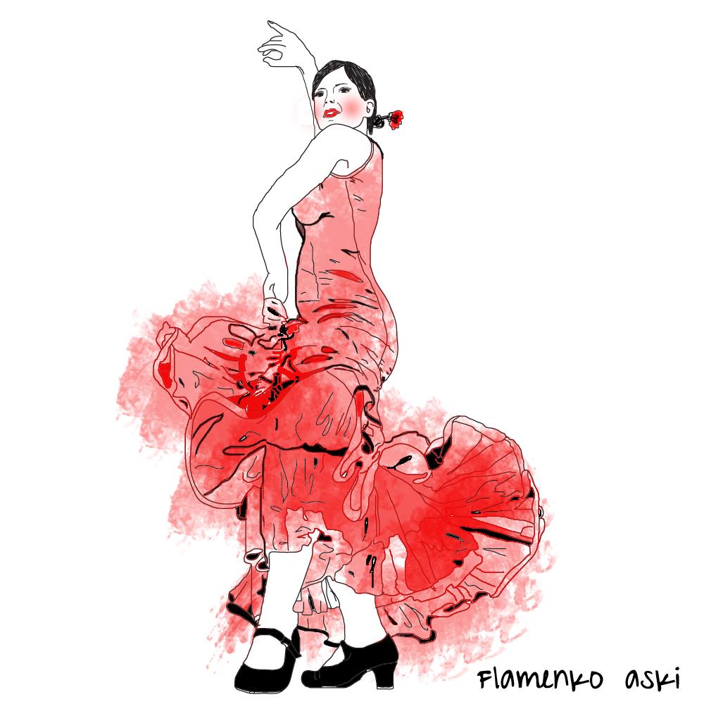 flamenko_aski_trendkupu