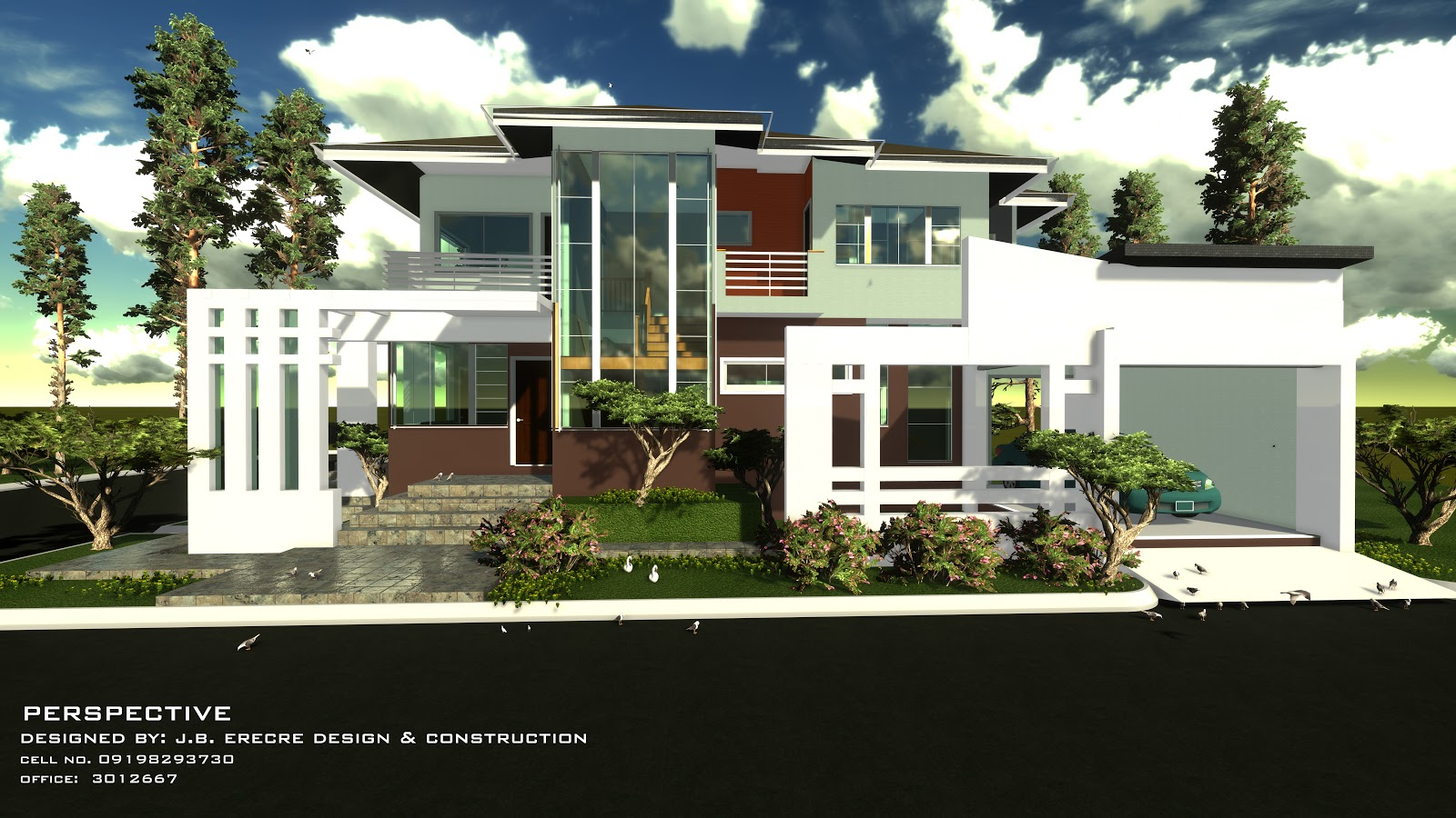 ... house+design+in+the+philippines+philippines+house+design+house+design