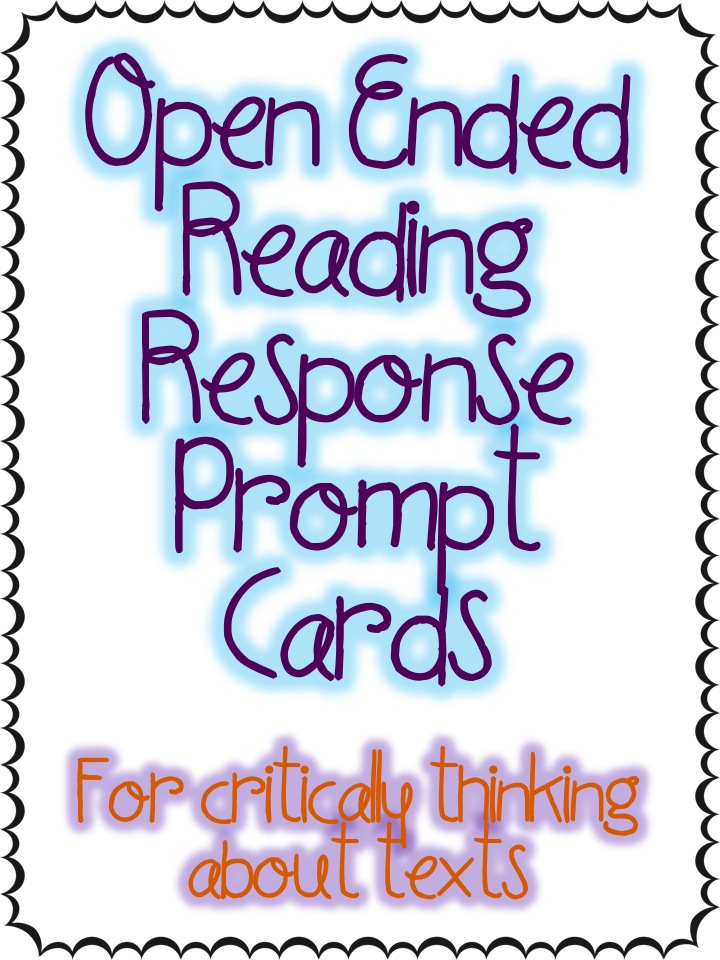 Open questions readings for critical thinking and writing