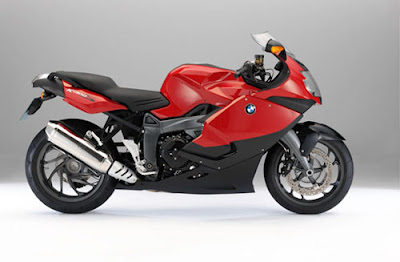 http://motorcyclesspot.blogspot.com/, BMW K1600GT