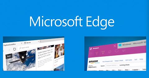 navegador-Microsoft-Edge