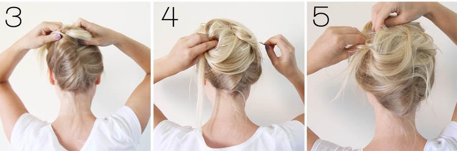 Ecole coiffure paris couleur gratuite coiffure pour dormir - Ecole de coiffure paris coupe gratuite ...