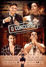 O+Concurso