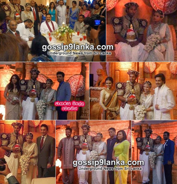 http://photo.gossip9lanka.co.uk/2014/08/popular-actor-roshan-ranawana-wedding.html