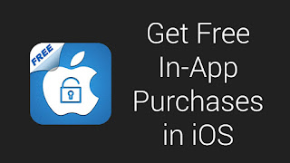 in app purchase hack cydia