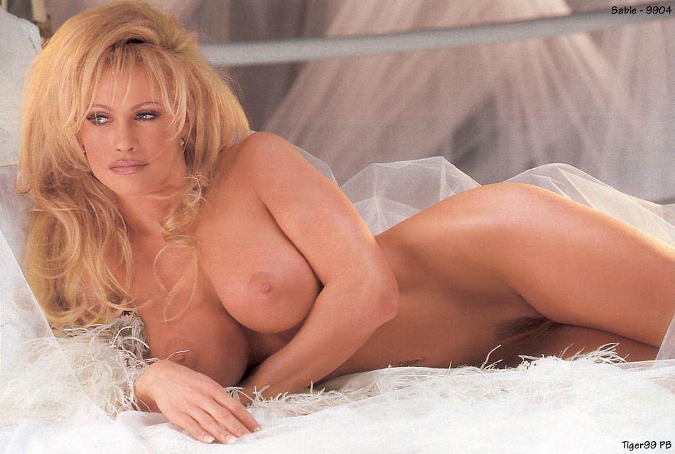 Nude women of wwe