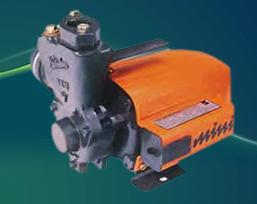Kirloskar Self Priming Monoblock Pump MINI-28S (0.5HP) | Buy Kirloskar Mini -28S Pump Online, India - Pumpkart.com