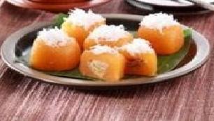 http://resepkue2014.blogspot.com/2015/10/cara-membuat-kue-manda-khas-palu.html