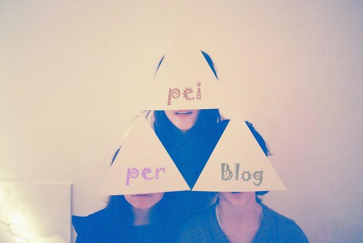 PeiperBlog