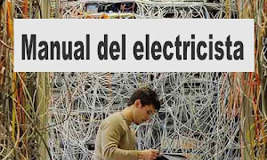 BLOG DEL ELECTRICISTA