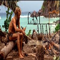 """<img src=""""Cast Away.jpg"""" alt=""""Cast Away Cover"""">"""