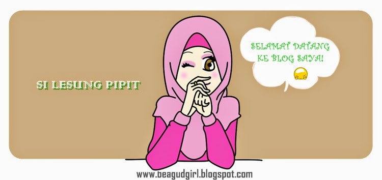 ♥Si Lesung Pipit♥
