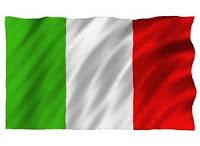 Сьездить в Италию