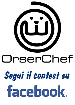 https://www.facebook.com/pages/Chef-Art%C3%B9/158259531038494