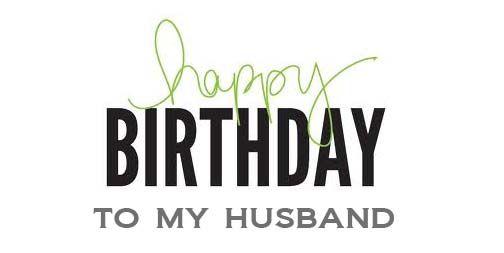 Peachy Happy Birthday Wishes To Husband On Facebook Valentine Love Quotes Grandhistoriesus