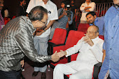 Uttama Villaina Hyd Audio Event photos-thumbnail-12