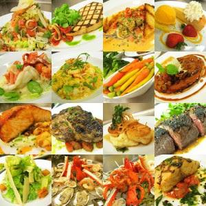 Peluang Usaha Makanan 2013