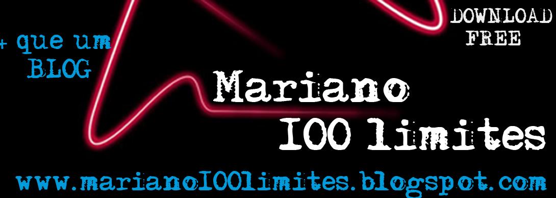 mariano100limites