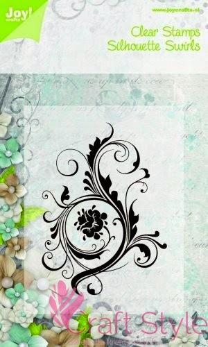 http://craftstyle.pl/pl/p/Stempel-Joy-64100075/12496