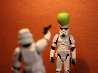 stormtroopers funny (16)