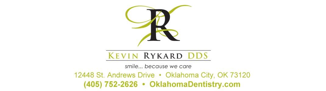 Kevin Rykard DDS