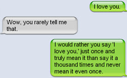 Enamorarse .