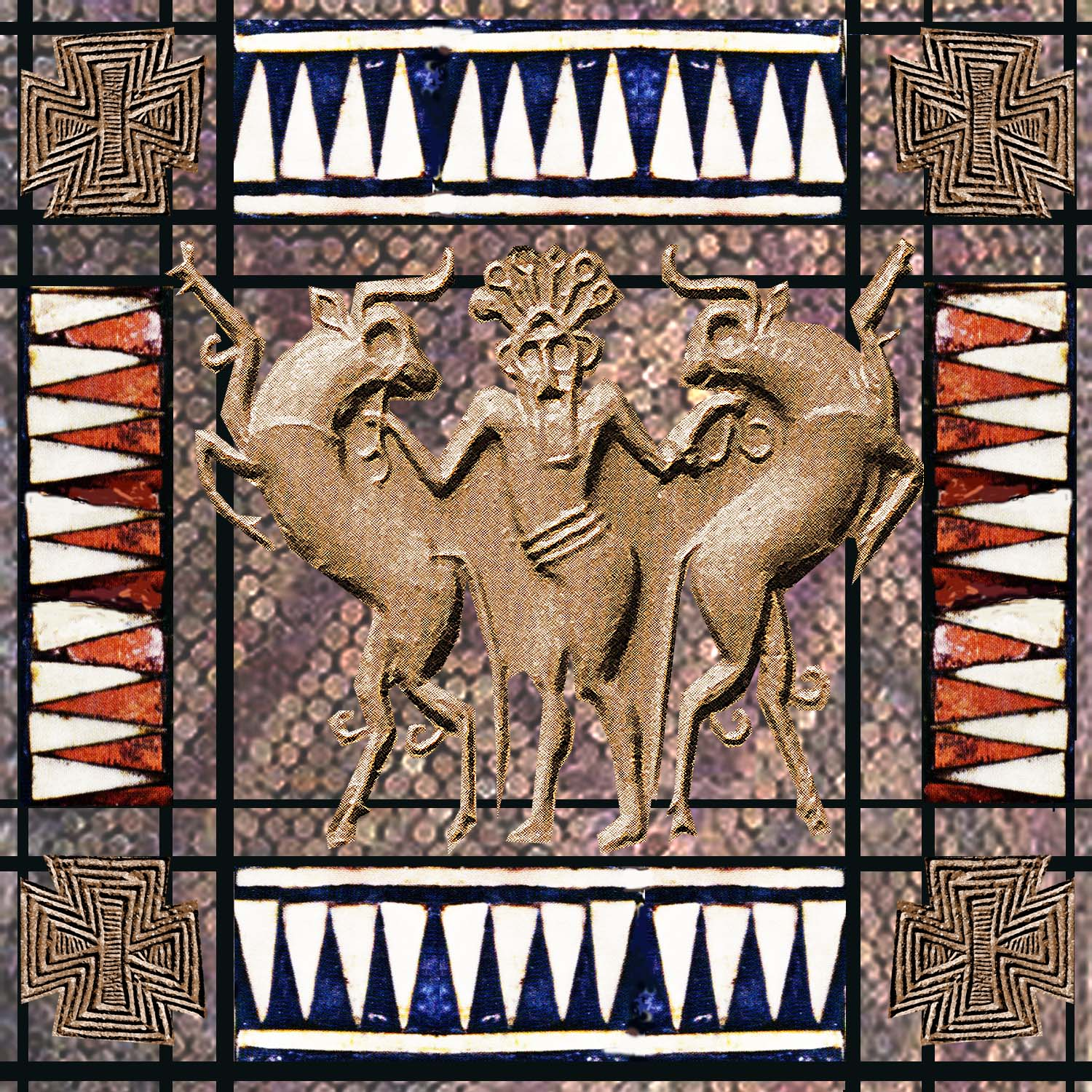 mesopotamian art and architecture most mesopotamian art and