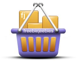 freebiejeebies prémios grátis ganha ganhar win free