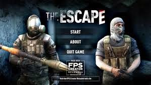 free fps creater